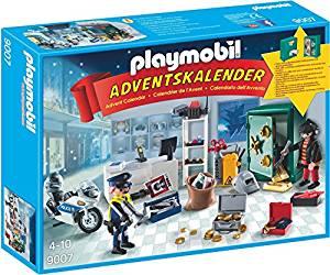 Playmobil Juweliergeschäft