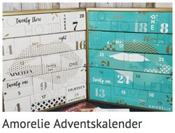 Amorelie Adventskalender Side