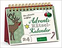 Quiz Adventskalender
