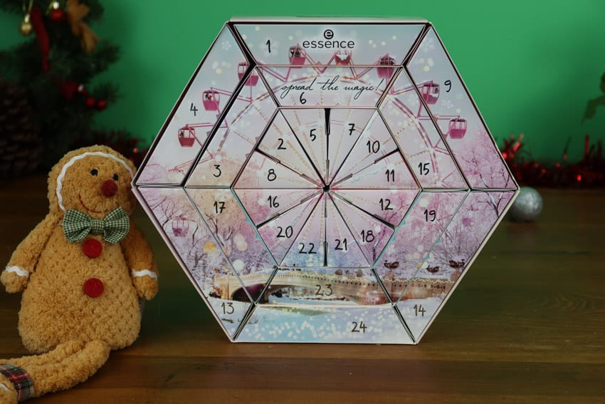 Essene Kalender